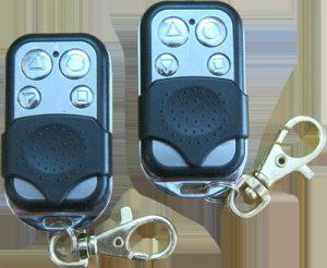 Sửa chìa khóa cửa cuốn quận1